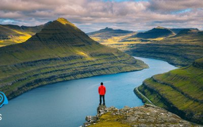 Faroe Islands Attracts 'Volunteer' Tourism
