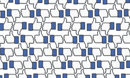 Facebook Tests Removing 'Likes' to Become More Likable