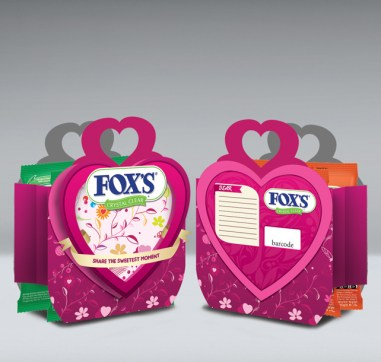 Fox's-Valentine-'17-Bundling-Pack