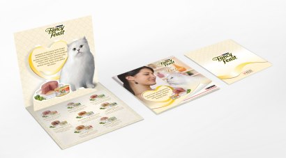 Fancy-Feast-Popup-Leaflet-implement-R1