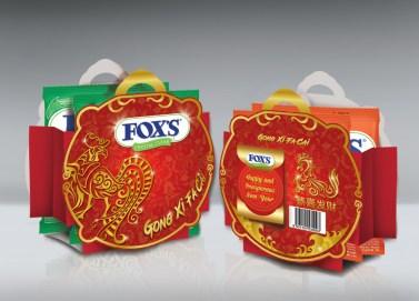 Fox_s-CNY-BundlingPack2017-Implement-FIN