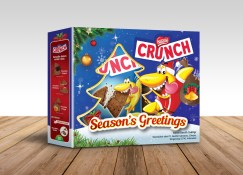 Crunch-Sleeve-Christmas-2017-R11-A-Implement
