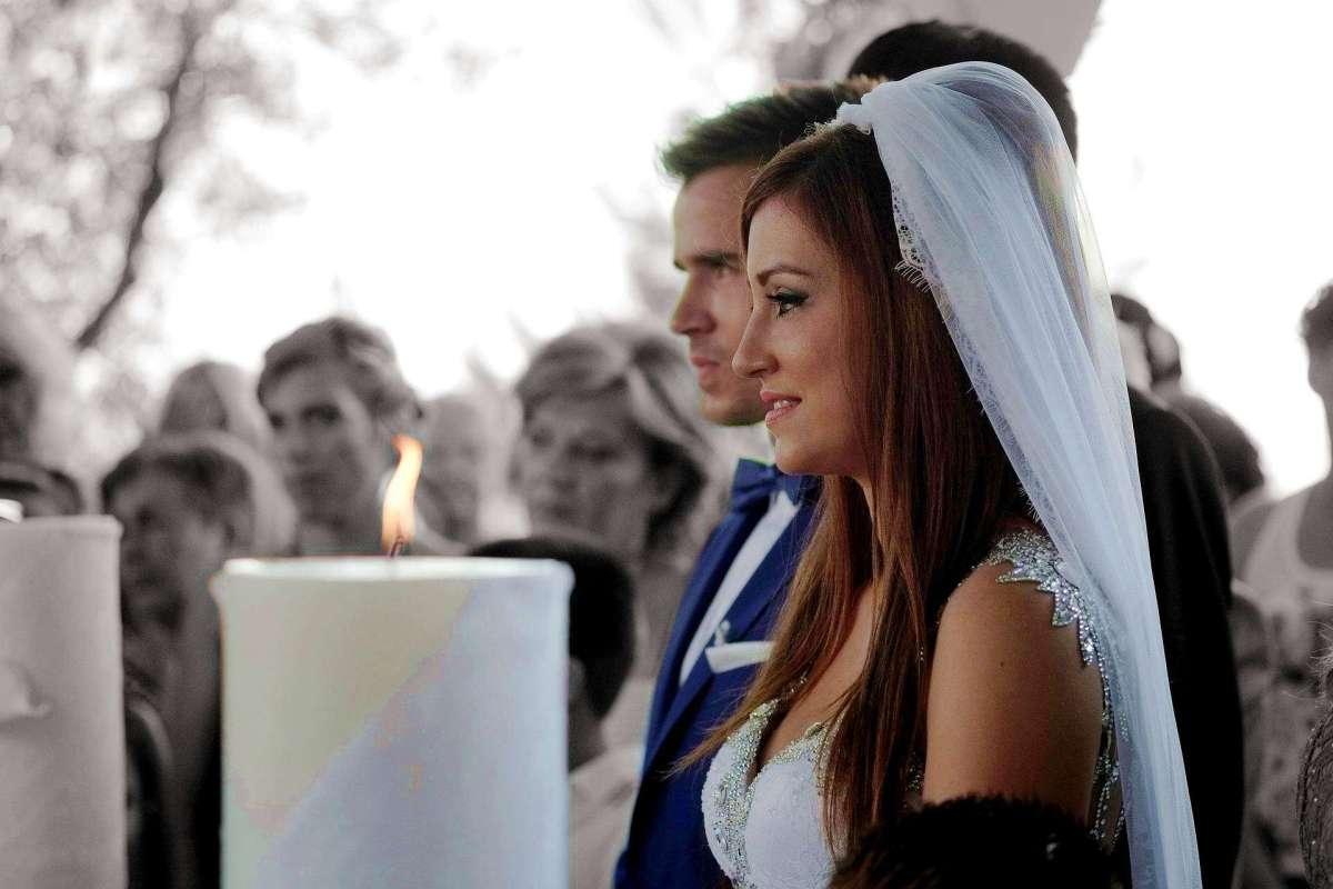 Как разрушить любой брак