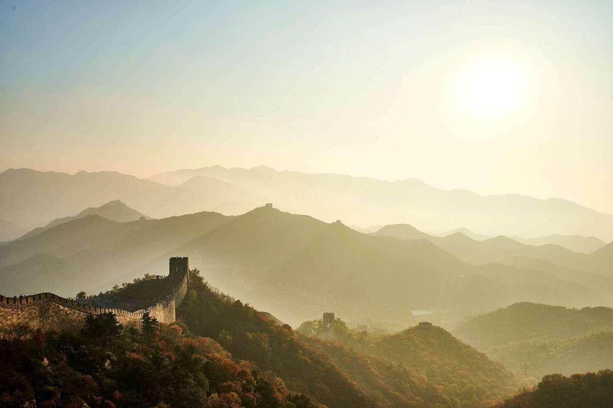 Конфуций – Наставник Китая