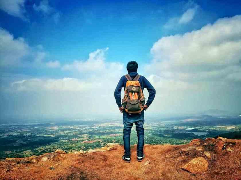 adult adventure backpack 732629_result