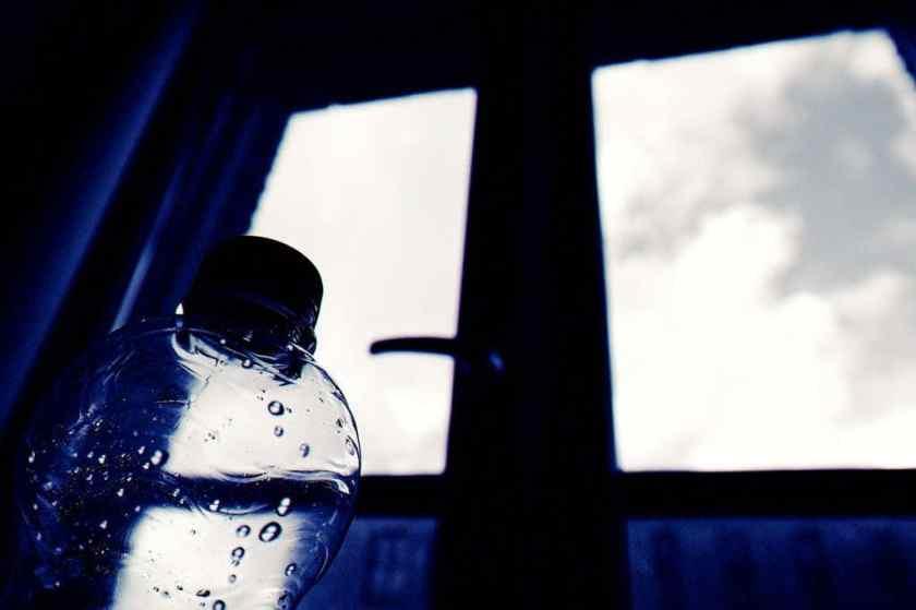blur bottle cold 122802_result