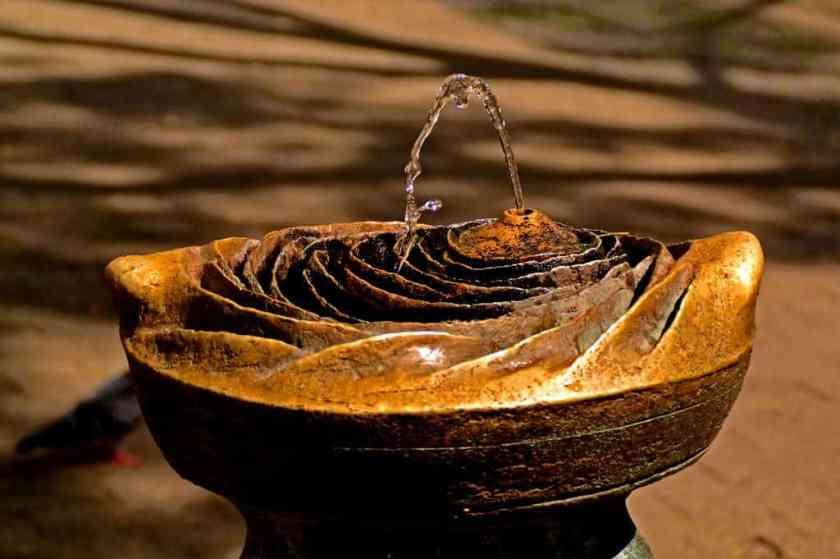clear drink flow 60567_result
