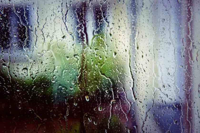 rain raindrops rainy 110874_result