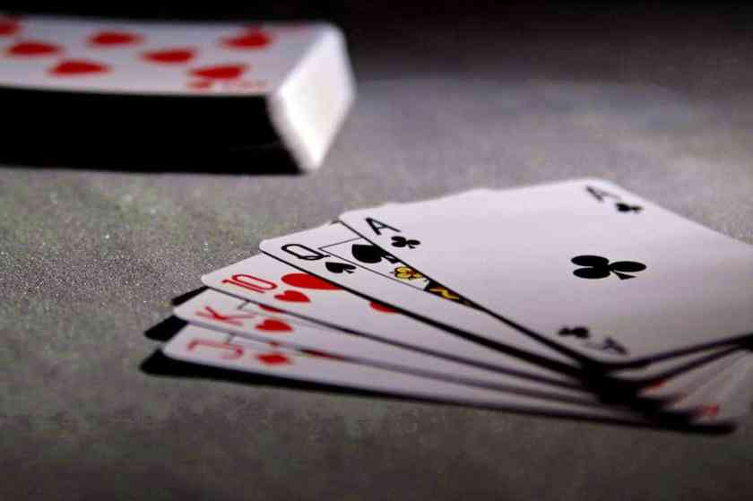 ace cards casino 279009_result