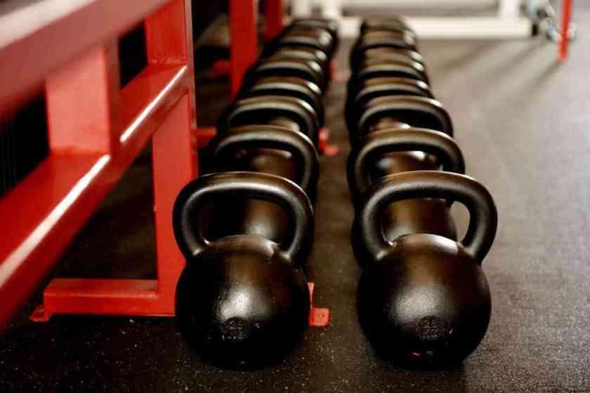 athlete barbell bodybuilder 416717_result
