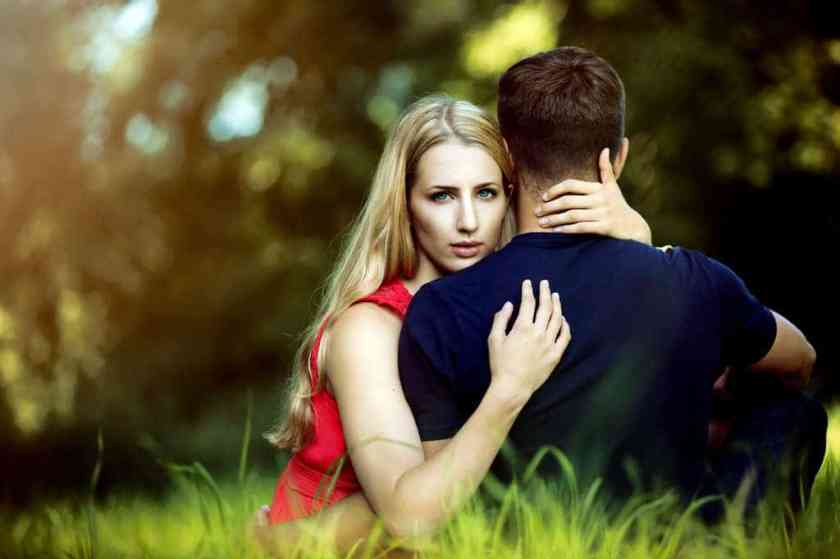 adult affection beautiful 289224_result