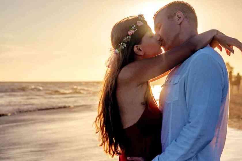 affection backlit beach 300957_result