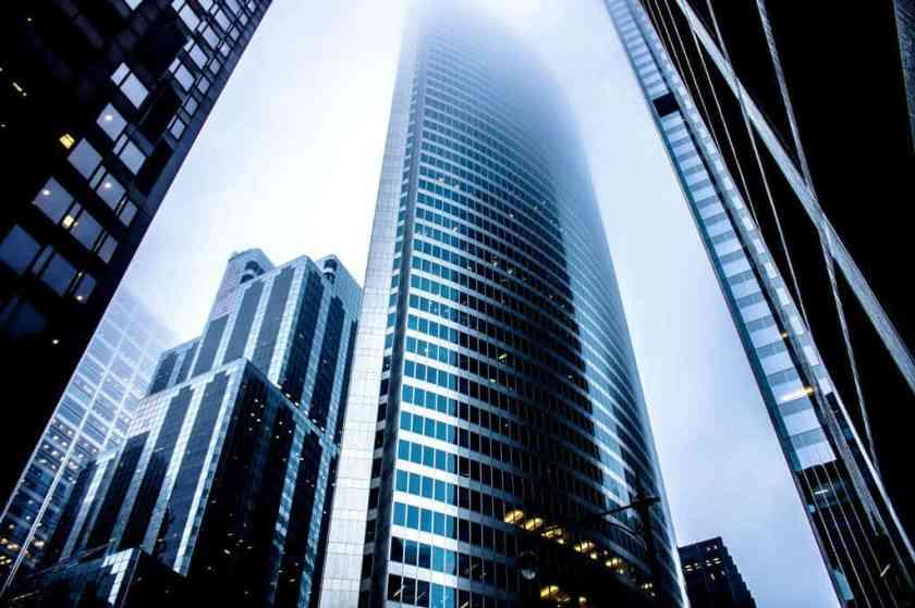architectural design architecture buildings 936722_result