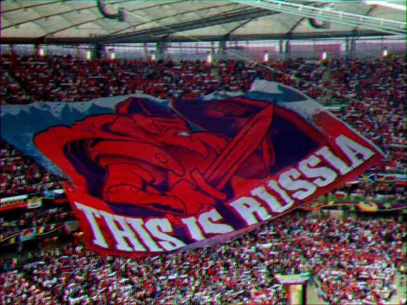 This_is_Russia_flag_result