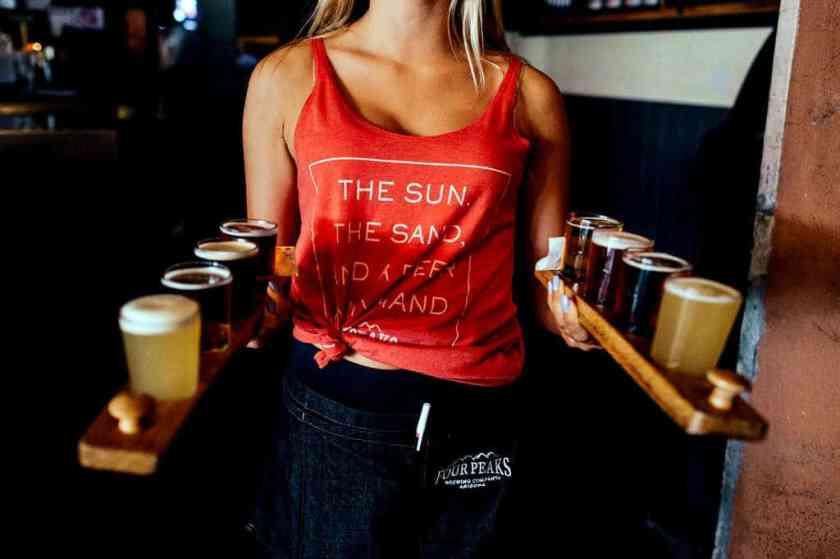 alcoholic beverages bar bartender 1267257_result