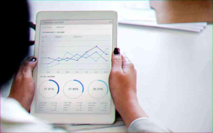 analysis business businesswoman 955447_result