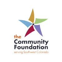 The Community Foundation Serving Southwest Colorado