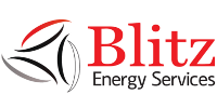 Blitz Energy Services
