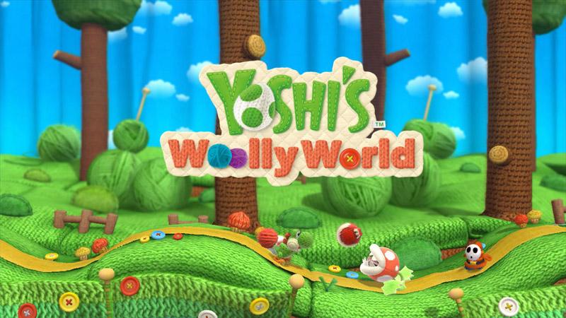 yoshis_woolly_world_wii_u_banner