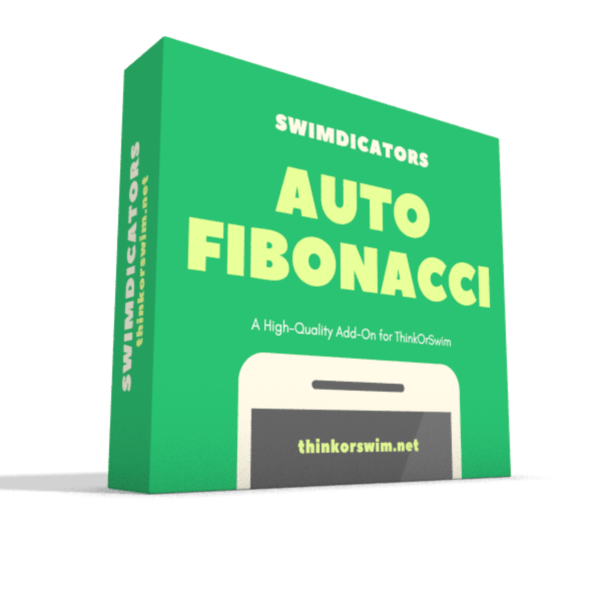 auto fibonacci for thinkorswim product box