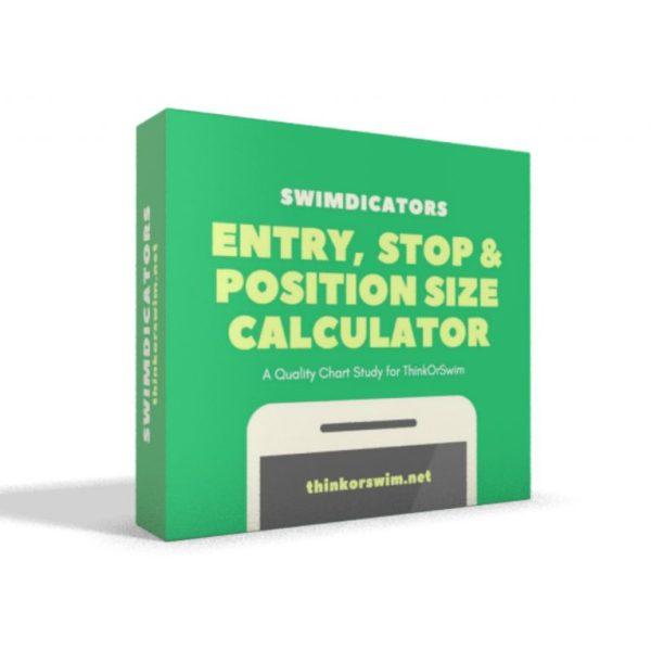 position size calculator study for thinkorswim