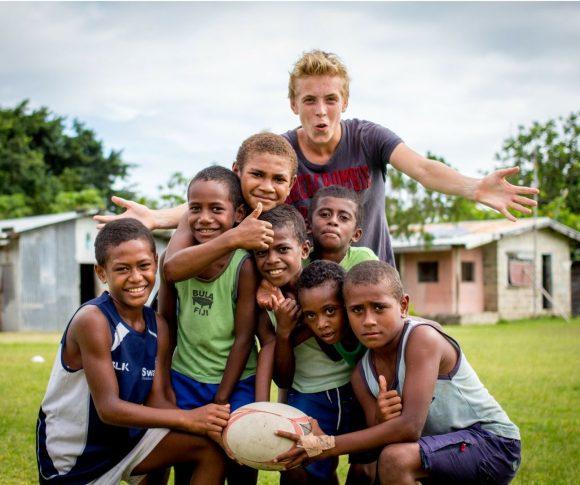 rugby coaching in fiji