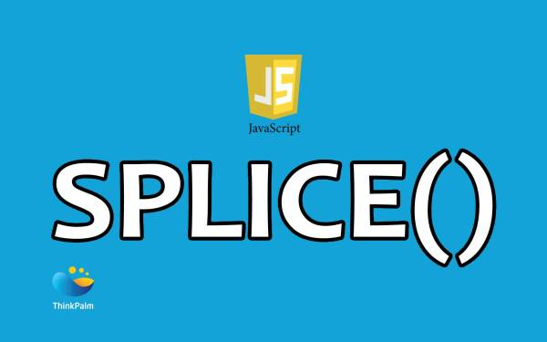 JavaScript Splice and other Array Manipulation Methods ...