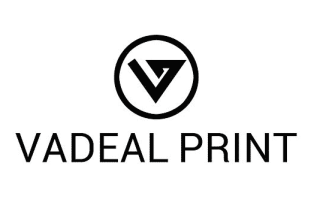 VADeal Print