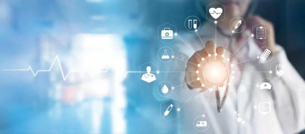 digital-marketing-healthcare