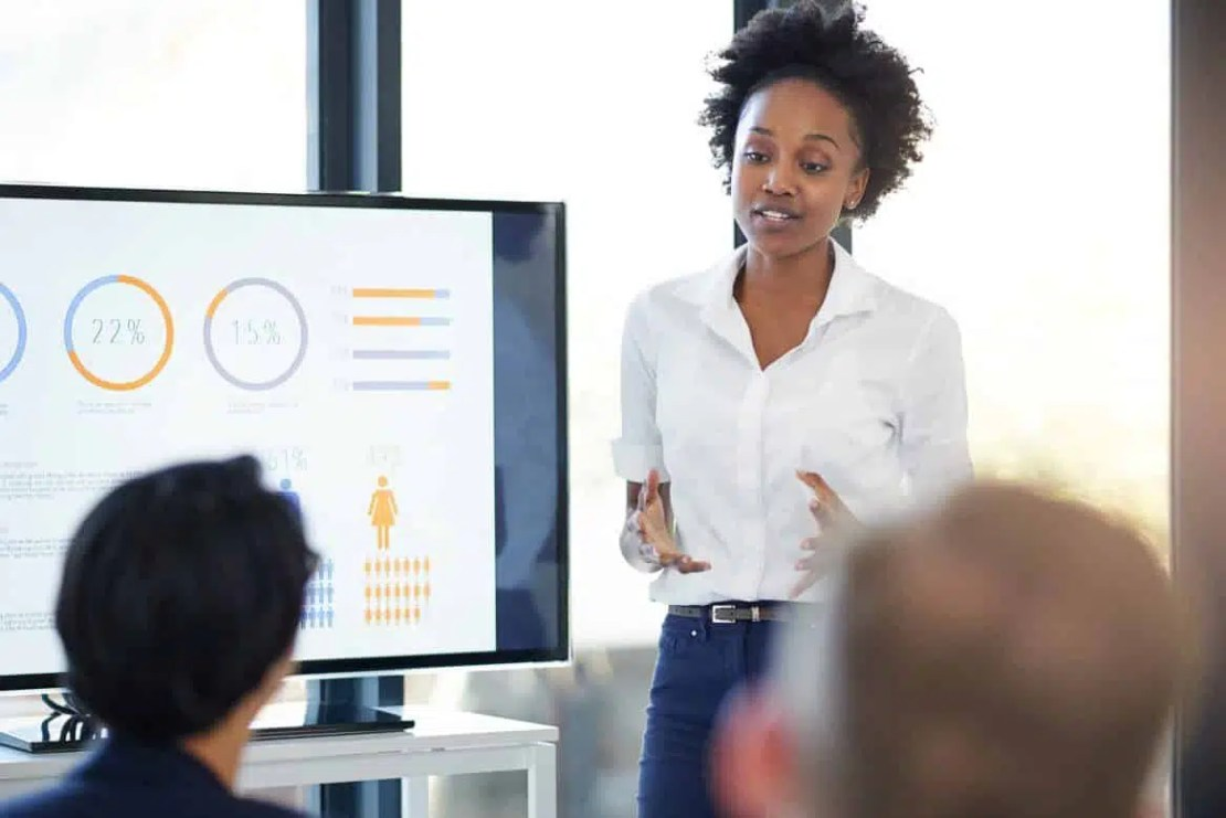 Digital Marketing, Marketing Your Own Business, Web Design, ThinkPod Agency