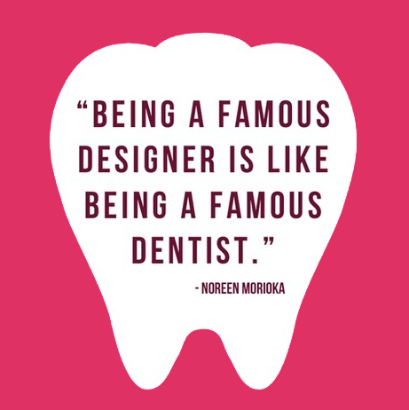 dentist-quote.png