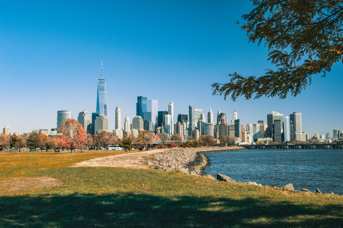 new jersey offices lift remote work order