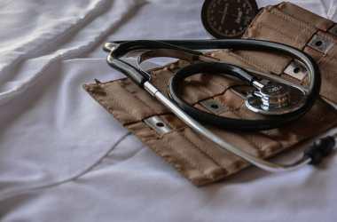 Michigan medicine remote work policy