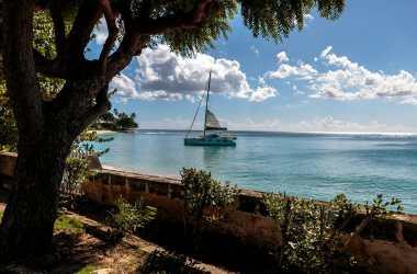 One Year Barbados visa for digital nomads