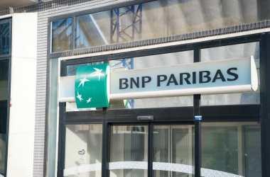 BNP Paribas bank allows flexible work model