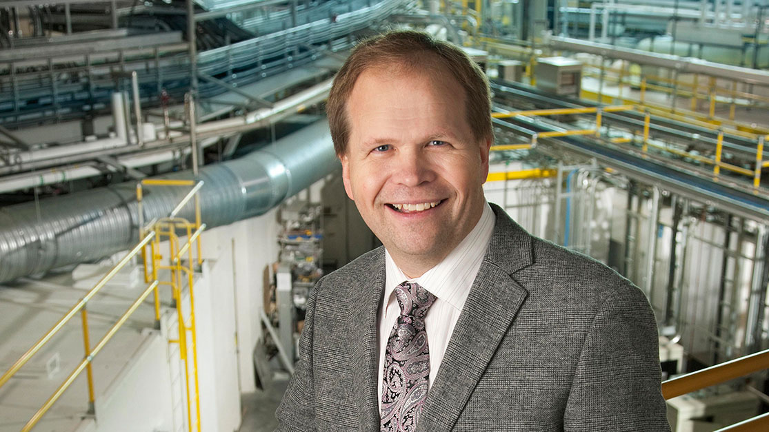 Canadian Light Source Expanding Facility to Meet Demand