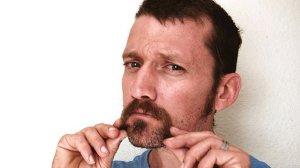 Mr Money Mustache