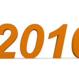 Reflecting on 2015: A year of fun and insane saving