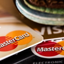 Guest post: The frugal way to manage your credit cards