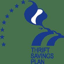 Thrifty Savings Plan