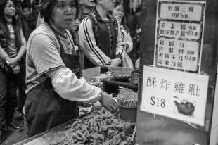 HK dinner time 001