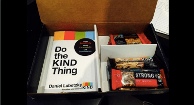gift-from-kindsnacks