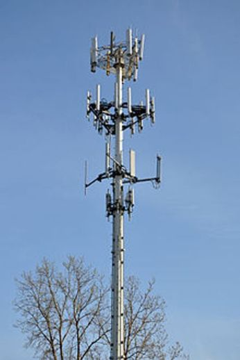 220px-Cell_Phone_Tower