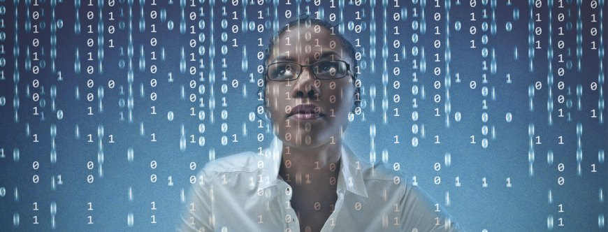 How to Empower Women to the Coding World
