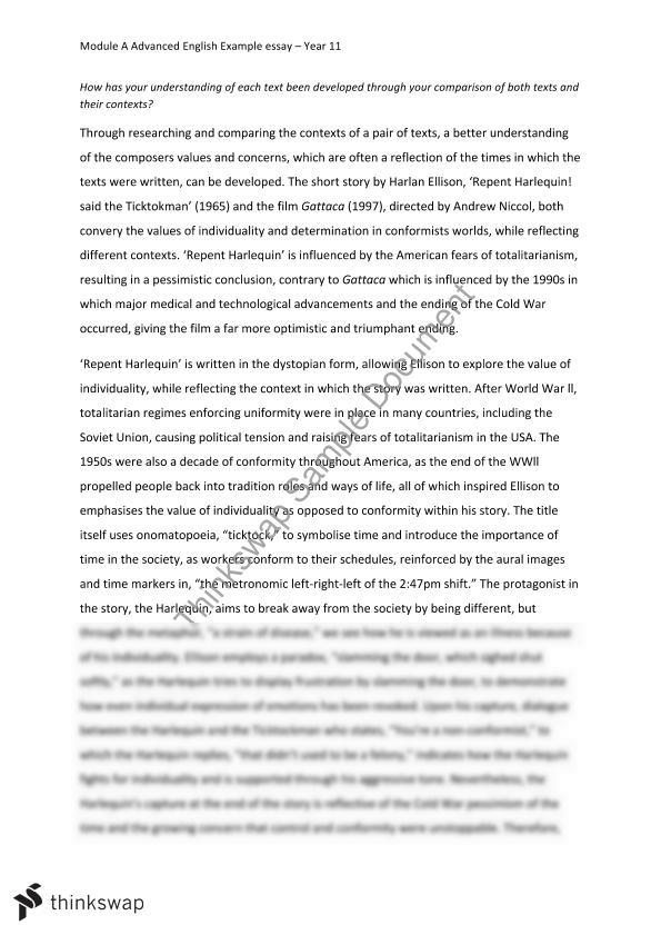the advantages and disadvantages of reflection in nursing essay The importance of reflective practice in nursing  reflection, nursing, reflective  discovered many advantages from reflection in the development of.