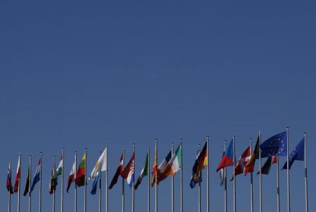 EUが対日EPA協議の継続承認見込み、日本の取り組み評価