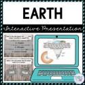 Earth Int