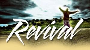 Revival!!