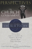 """""""Perspectives on Church Government"""""""