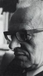 G. C. Berkouwer
